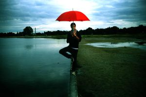 symmetry by camerART