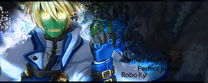 my banner by megadude234