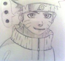 Naruto... -doesn't get it- by Jelly-Flava