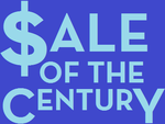 Hypothetical $ale of the Century revival logo by FromEquestria2LA