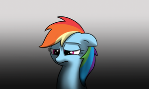 Reharmonized Dash 01 by Mickeymonster