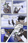 Fragile page 33 by Deercliff