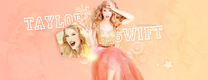 Taylor| Portada. by lightofneon