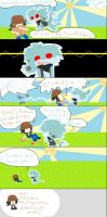 Rejected Neopets Comic 2 by Sei-sama