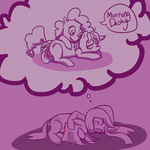 Morning Dashy by iquackkers