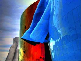 EMP - HDR by RaySark