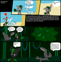 LTW part 10 by SwiftyNifty