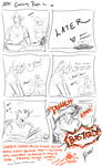 APH: Cooking Papa by kelly--bean