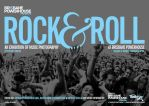 Rock and Roll - Poster by sb-photo