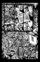 Zombies of Foreign Wars pg 10 by ShannonRitchie