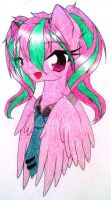 Another Candy Aria by Zaxiel