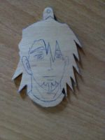 T and B Keychains WIP by Clare-Sparda