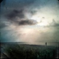 Seaside by intao