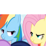 That Look :D by nejcrozi