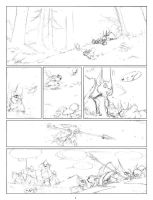 Brogunn rough page 001 by PatBoutin