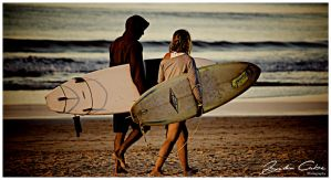 For the love of Surf by jaydoncabe