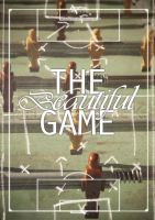 The Beautiful Game by thomasdyke