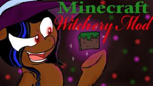 Witchery Thumbnail bak by Sonicgirl1001