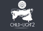 Child of Light 2 by Mgx0