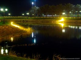alkhobar by hadz by Ha-DZ