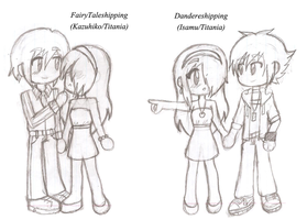 Couple Names 4 by SapphireYuki-Sama