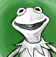 21 Kermit by jameson9101322