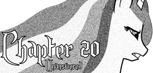 EE:TI Chapter 20 Banner by Sunderbraze