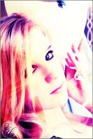 Photoshop Actions_2_3 by Baby4Girl