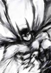 another batman by tobiee