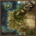 Aalder by The-Ascension
