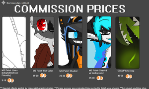 commission prices! by boombox-beat