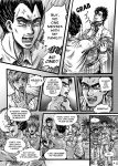 Trunks' Date, ch 8, page 275 by genaminna