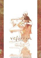 vefurrin: cover by hhhwei