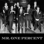Mr. One Percent by poasterchild