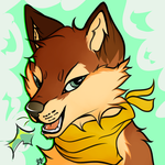 Kitsch - Icon by breeozoa