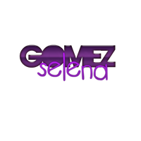 selena gomez png text by minibellaseljustinb