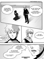 Fallen Idols Pg. 43 by e-nat