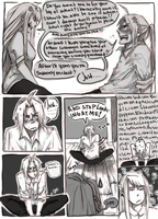 FMA Omake: It's Been a While ch2 p17 by roolph