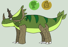 003-Bouldatops by OverpoweredClefairy