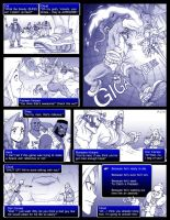 Final Fantasy 7 Page375 by ObstinateMelon