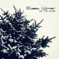 Edged Winter by a-lahme