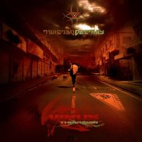 Twisted Destiny - Virus - The Vision by deScign