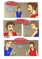 TF2_fancomic_My first war 19 by aulauly7