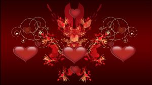 Valentines 2013 by Frankief