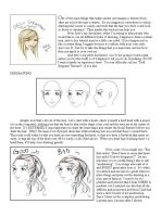 Anime Hair Tutorial, Page 1 by Tentopet