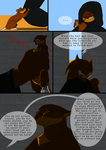 CotP - page5 by ThunderElectro