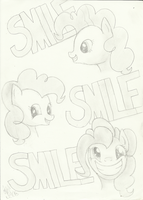 Smile by Silent-x-Sketch