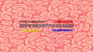 BSC Banner -CONTEST- by SuperLeboy