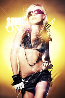ShineOn by craZy18gurl