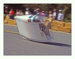 Aero Moulton.img633, with story by harrietsfriend